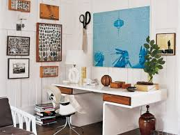 office 18 home office personable small paint colors ideas