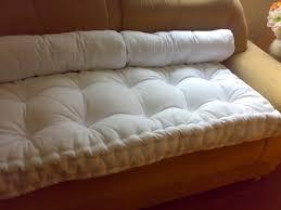comprar futon aprenda a fazer futon artesanato cultura mix