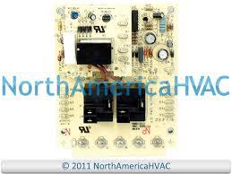 28 rheem furnace wiring manual 47 19807 01 ruud rheem
