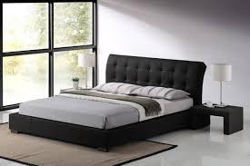 King Size Bed Frame Sale Uk Bathroom Furniture Beds Modern Bed Frames Buy King Size