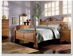 Oak Bed Set Bedroom Sets Westchester Oaks Bedroom Sets Mobel Inc Bedroom