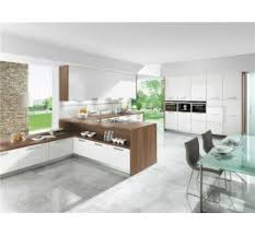 Kitchen Furniture Design Images Kitchen Cabinets Plywood Plywood Kitchen Cabinets Design Db