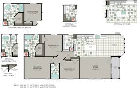 flooring manufacturedes floor plans mobile double wide for in full size of flooring manufacturedes floor plans mobile double wide for in texasmanufactured florida manufactured