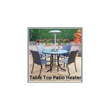 Patio Furniture Next Day Delivery by Morocco Patio Table Gas Heater Is A Stainless Steel Heater 4 5kw