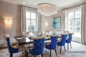 blue dining room ideas blue dining room furniture blue dining room chairs houzz best