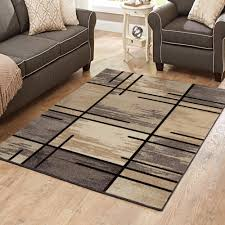 Bed Bath And Beyond Kitchen Rugs Coffee Tables Anti Fatigue Floor Mats Lowes Kitchen Rug Sets