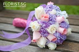 wedding flowers singapore wedding bouquets florist sg
