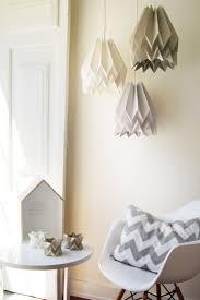 Wohnzimmerlampe Grau Die Besten 25 Diy Lampenschirm Ideen Auf Pinterest
