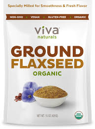 installation 騅ier cuisine amazon com nutiva organic chia seed black 12 ounce edible