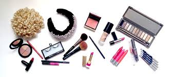 need a makeup artist what you need to about stage makeup ready to feis