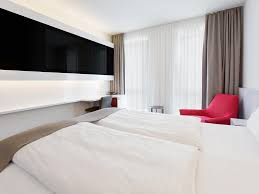 design hotel frankfurt am dormero hotel frankfurt germany booking