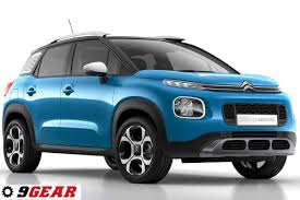 car reviews new car pictures for 2017 2018 2018 citroen c3