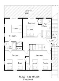 100 easiest floor plan software draw floor plans drawing