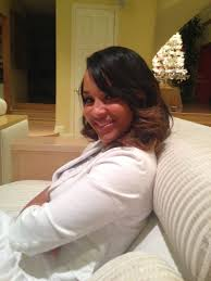 lisa raye hair on single ladies all things must come to an end lisaraye s open letter about