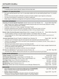 Corporate Travel Coordinator Resume Sample Reentrycorps by Resume How To Show Promotions Essay About Drugs Should Be