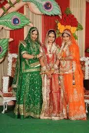 rajputi dress select your favorite rajputi poshak saree from moksha fashions