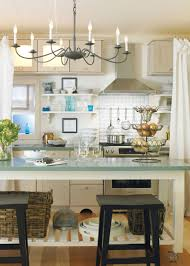 kitchen island for small space kitchen room 2018 voguish kitchens small spaces in modern home