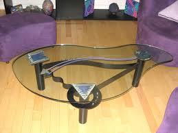 Modern Furniture End Tables by Contemporary Metal Art Furniture Modern Artistic Coffee Tables