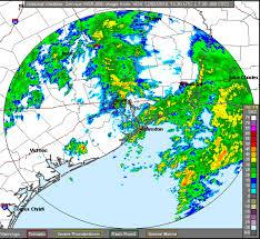 Flood Map Houston Flash Flood Watch In Effect Through Noon U2013 Houston Public Media
