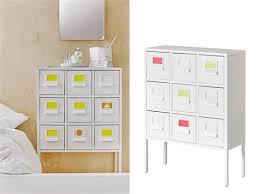 mueble recibidor ikea mueble recibidor ikea 0 mueble auxiliar recibidor