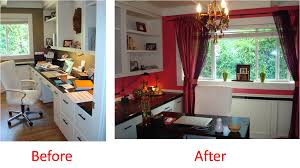 handsome office feng shui 91 love to feng shui decorations with