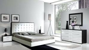 White Gloss Bedroom Furniture John Lewis White Gloss Bedroom - Ready assembled white bedroom furniture