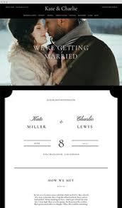 wedding website registry zola weddings free suite of wedding planning tools
