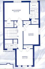 Master Bedroom Ensuite Floor Plans by From 19 000 To 263 000 U2013 What You Could Get In Bramalea At