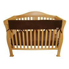 Buy Buy Baby Convertible Crib by Crib Rail Guard Buy Buy Baby Decoration