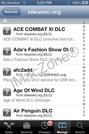 Home Design Hack Cydia by Jailbreak Needed How To Hack An Ios Game Imaczone