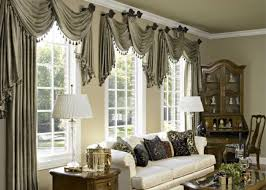 curtains for livingroom trendy curtains for the living room that will attract your attention