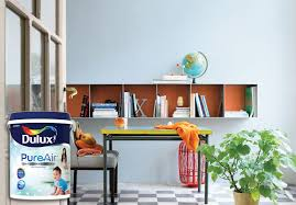 dulux home u0026 decor singapore
