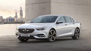 opel commodore c gm unveils 2017 opel insignia grand sport previews 2018 buick