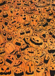 cute simple halloween background pumpkin fest halloween all year long pinterest mongoose