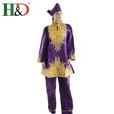 African Halloween Costumes African Women Fashion Design Trousers Bazin Riche