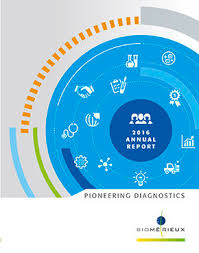 annual reports investor contacts news