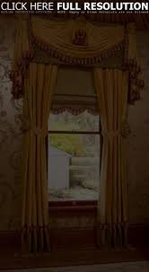 Door Way Curtains Amazing Curtains Doorway Picture For Trends And Styles