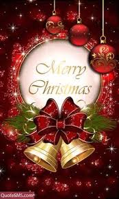 pin by vipin gupta on merry christmas pinterest merry