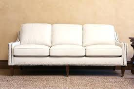 Sofa Vs Loveseat Sofa Leather Recliner Covers Ikea And Loveseat 9675 Gallery