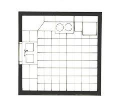 Design Kitchen Cabinet Layout Online Designing A Kitchen Layout Online Besf Of Ideas Designer Islands