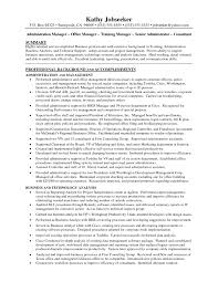 project manager resume it professional template construct peppapp