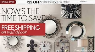 home decorator stores online winning home decoration online store new in decor photography