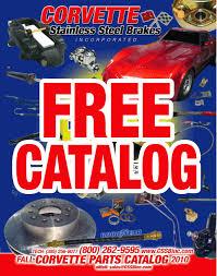 c2 corvette parts free corvette parts catalog