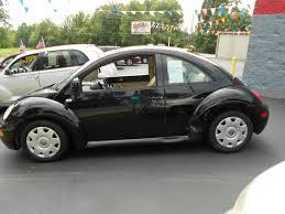 2000 volkswagen beetle trunk 2000 volkswagon new beetle buffyscars com