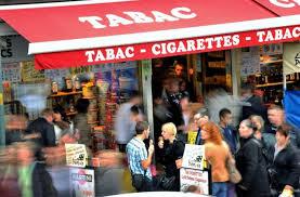 compte bureau tabac compte nickel soixante buralistes sont devenus banquiers libération