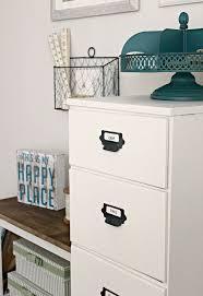 Antique Wood File Cabinet Diy Antique Wood Filing Cabinet Hometalk