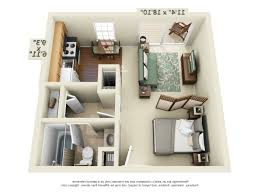 home design efficiency apartment floor plans ideas regarding 89