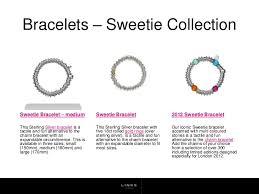 links silver charm bracelet images Links of london bracelets collection jpg