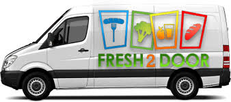 fruit delivery service fresh 2 door fruit veg home delivery service athlone