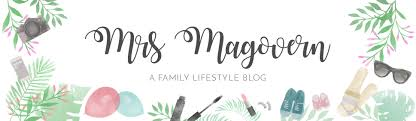mrs magovern a uk pregnancy parenting and lifestyle blog